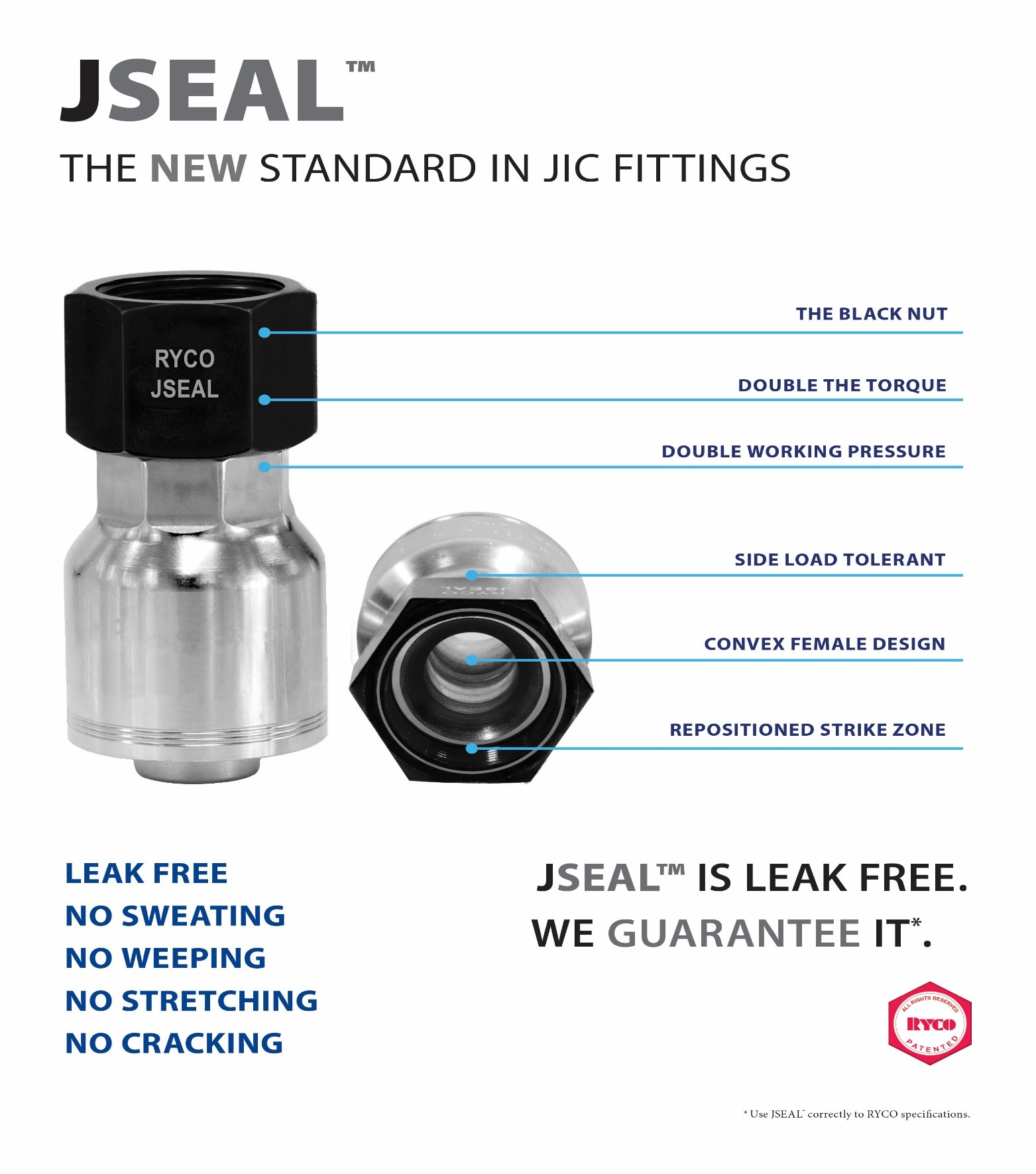 jseal