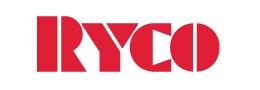 ryco logo